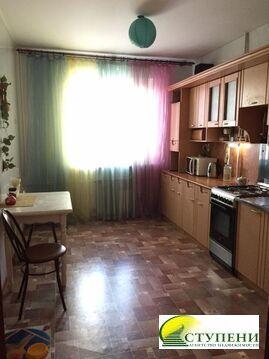 Продажа квартиры, Курган, Ул. Галкинская - Фото 4