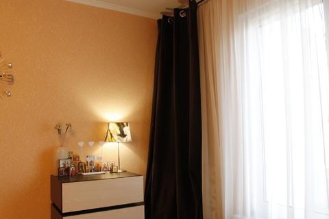 Очень привлекательное предложение-Новый Год в новой квартире! - Фото 5