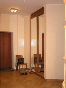 Сдается квартира Юбилейная улица, 3 - Фото 3