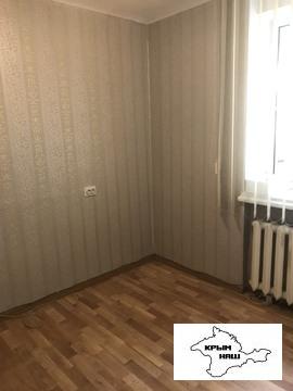 Сдается в аренду офис г.Севастополь, ул. Гоголя - Фото 2