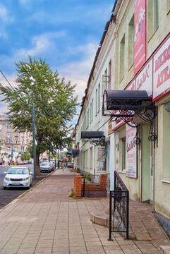 Продажа офиса, Оренбург, Ул. Кирова - Фото 1