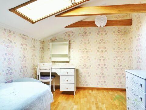 Трёхкомнатная квартира в Симферополе - Фото 5
