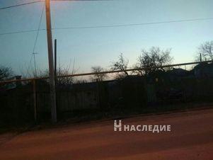 Продажа участка, Аксай, Аксайский район, Ул. Комсомольская - Фото 2