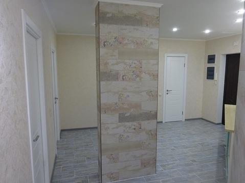 Продается 2-ком. квартира в жилом комплексе «Сосновка» - Фото 4