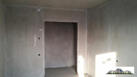 Просторная 1-я квартира с двумя лоджиями! - Фото 3