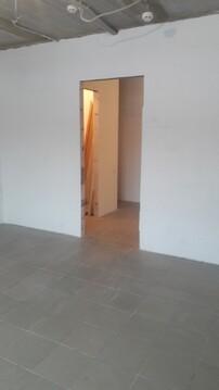 Продам квартиру на Лакина - Фото 2