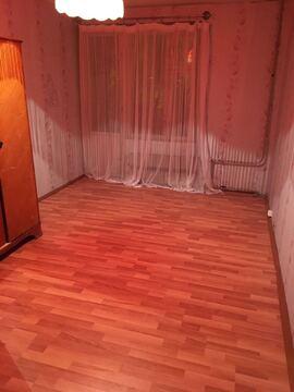 3 комнатная квартира г. Домодедово, пос. сан.Подмосковье - Фото 4