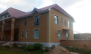Продажа квартиры, Соликамск, Ул. Свободы - Фото 2