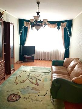 Продажа 3-х комнатной квартиры в 4 мкр. Сходненской Поймы. - Фото 1