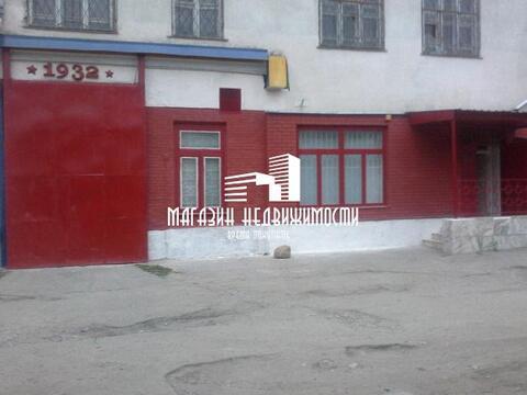 Сдается помещение, 300 кв м, по ул Грибоедова, р-н Центр (ном. . - Фото 2