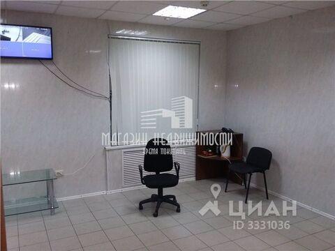 Продажа торгового помещения, Нальчик, Ул. Толстого - Фото 2