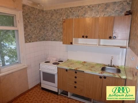 Сдам 2-к квартиру на Шуменской, 10 - Фото 5