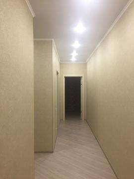 Продается отличная 2к квартира - Фото 5