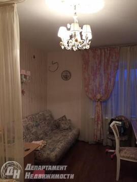 Продам элитную 4-х комнатную квартиру в Индустриальном районе - Фото 1