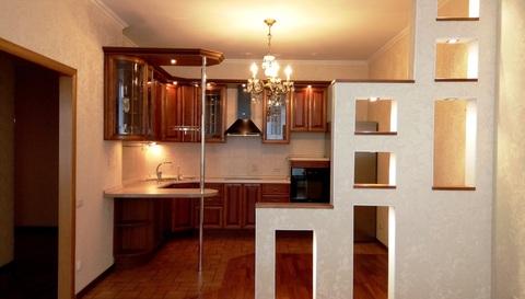 4-х комнатная квартира, ул. Соборная, 3, г. Кемерово - Фото 1