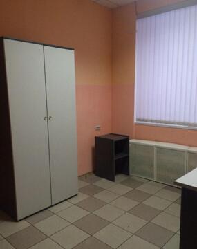 Продажа помещения 98 кв.м. на проспекте Ленина, 44 - Фото 4