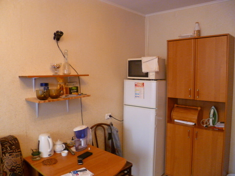 Комната у м.Академическая - Фото 2