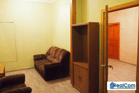 Продажа трёхкомнатной квартиры на остановке Советская - Фото 3