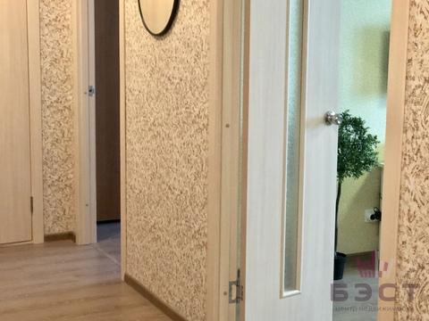 Квартира, ЖК Самоцветы, ул. Латвийская, д.47 - Фото 5