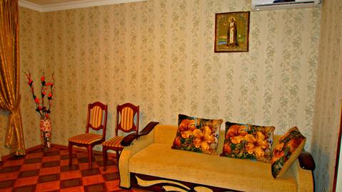 Продается коммерческое помещение, г. Сочи, Каспийская - Фото 5
