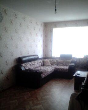 Продается 3-к Квартира ул. Хрущева пр-т - Фото 2