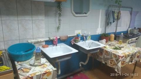 Продается комната в общежитии! - Фото 2
