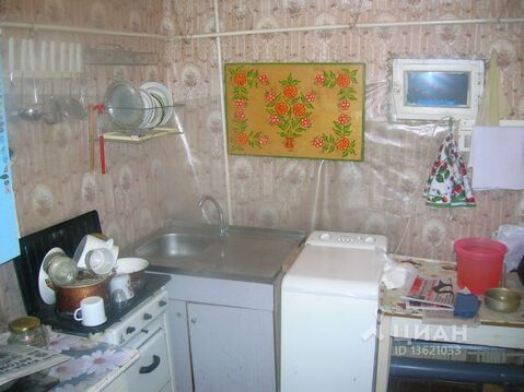 Продажа квартиры, Кострома, Костромской район, Ул. Щемиловка - Фото 2