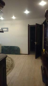 Квартира на шибанкова д 93 в хорошем состоянии - Фото 3