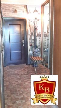 Продам 2- комн.кв ул.1812 дом 126. евроремонт. срочно! - Фото 5
