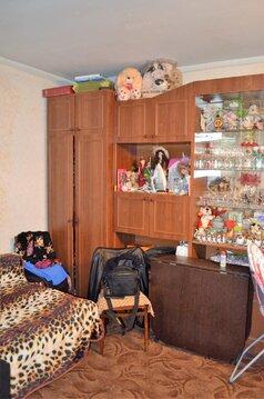 2-х комн. квартира в гор. Люберцы, улица Юбилейная, дом 11 - Фото 4
