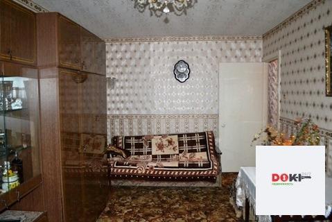 Аренда квартиры, Егорьевск, Егорьевский район, 3 микрорайон - Фото 2