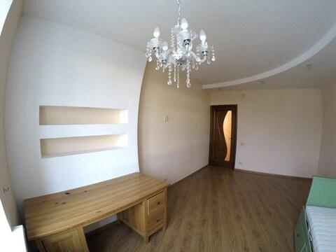В продаже 3-комн квартира по ул. Пушкина 43 площадью 121 кв.м. - Фото 3