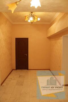 Купить Четырёхкомнатную квартиру в Кисловодске в парковой зоне - Фото 3