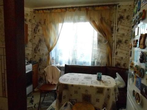 Продаю двухэтажный коттедж в дер. Сытьково Рузского района - Фото 3