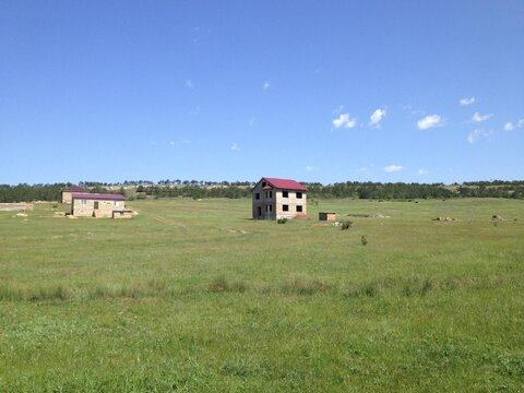 Продается дом, Крым, Симферополь - Фото 5
