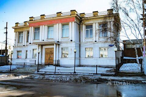 Продажа псн, Тула, Ул. Путейская - Фото 2