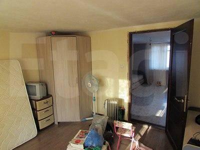 Продам 2-этажн. дачу 100 кв.м. Тобольский тракт - Фото 5