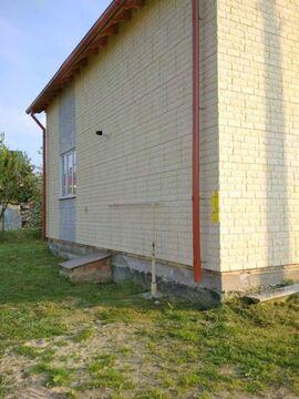 Жилые дома в Гурьевске - Фото 1