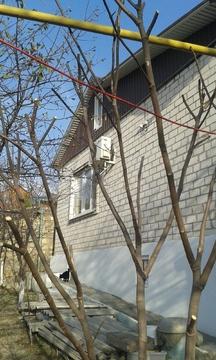 Дом,160 кв.м. с мезонином, не далеко от Чёрного моря. - Фото 5