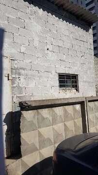 Продажа гаража, Белгород, Ул. Щорса - Фото 5