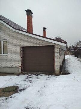 Продам частный дом в микрорайоне Подгорное - Фото 2