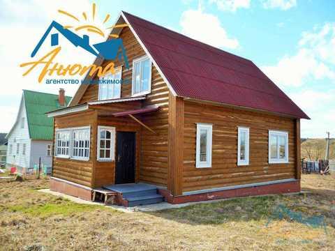 Сдается новый дом около Обнинска - Фото 2