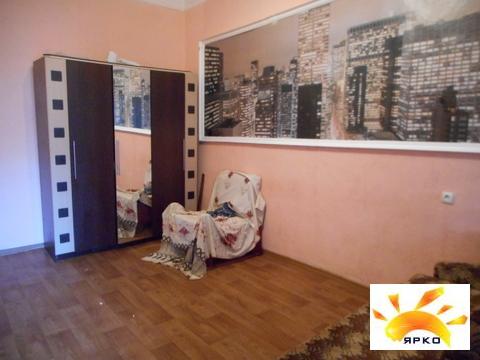 Предлагаем к продаже квартиру студию в Ялте по улице пер. Ломоносова. - Фото 1