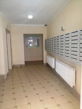 Продам квартиру в Жилом Комплексе. ФЗ-214. - Фото 1