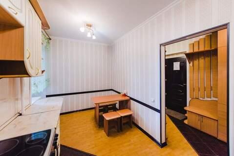 Сдается 1 комн. апартаменты, кв.м, Чита - Фото 4