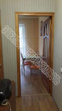 Продается 1-к Квартира ул. К. Маркса - Фото 3