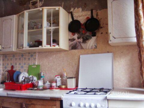 Продажа квартиры, Новоульяновск, Ул. Волжская - Фото 1