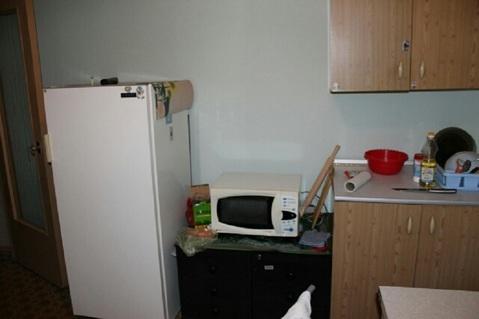Продам комнату в 2-х комнатной квартире г. Москва - Фото 4