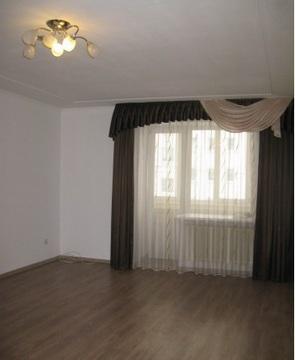 Продается 2-комнатная квартира 79 кв.м. на ул. Труда - Фото 5
