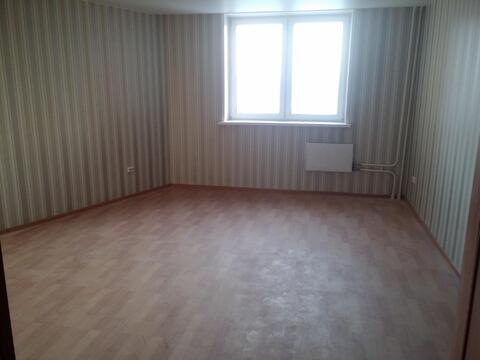 Продам 3-комн ул.Ленинского Комсомола 37, площадью 84 кв.м, на 9 эта - Фото 2